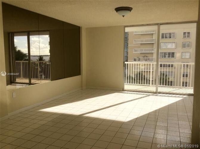 150 Southeast 25th Road, Miami, FL 33129, Brickell Biscayne #5C, Brickell, Miami A10604497 image #17