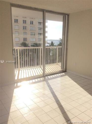 150 Southeast 25th Road, Miami, FL 33129, Brickell Biscayne #5C, Brickell, Miami A10604497 image #18