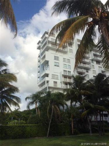 150 Southeast 25th Road, Miami, FL 33129, Brickell Biscayne #5C, Brickell, Miami A10604497 image #26
