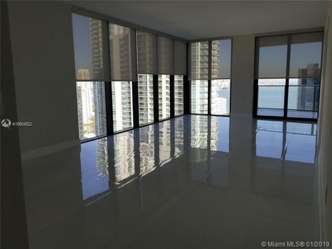1010 Brickell Avenue, Miami, FL 33131, 1010 Brickell #3301, Brickell, Miami A10604522 image #3
