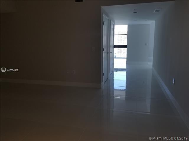 1010 Brickell Avenue, Miami, FL 33131, 1010 Brickell #3301, Brickell, Miami A10604522 image #17