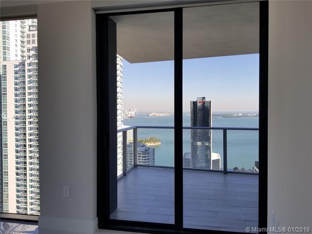 1010 Brickell Avenue, Miami, FL 33131, 1010 Brickell #3301, Brickell, Miami A10604522 image #20