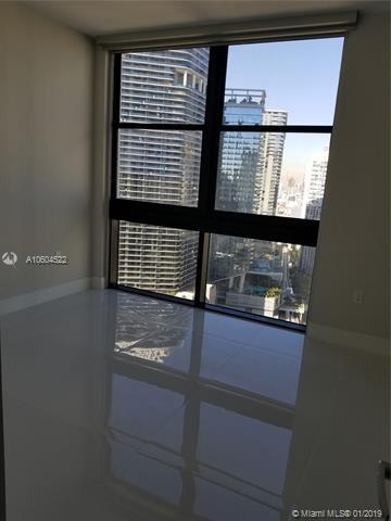 1010 Brickell Avenue, Miami, FL 33131, 1010 Brickell #3301, Brickell, Miami A10604522 image #21