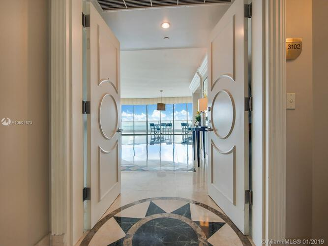 2127 Brickell Avenue, Miami, FL 33129, Bristol Tower Condominium #3102, Brickell, Miami A10604873 image #2
