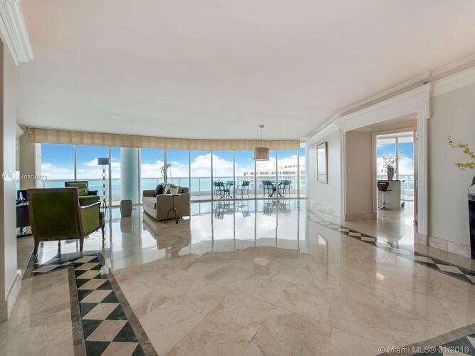 2127 Brickell Avenue, Miami, FL 33129, Bristol Tower Condominium #3102, Brickell, Miami A10604873 image #3