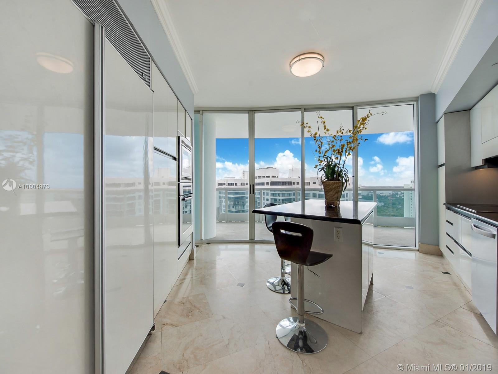 2127 Brickell Avenue, Miami, FL 33129, Bristol Tower Condominium #3102, Brickell, Miami A10604873 image #6