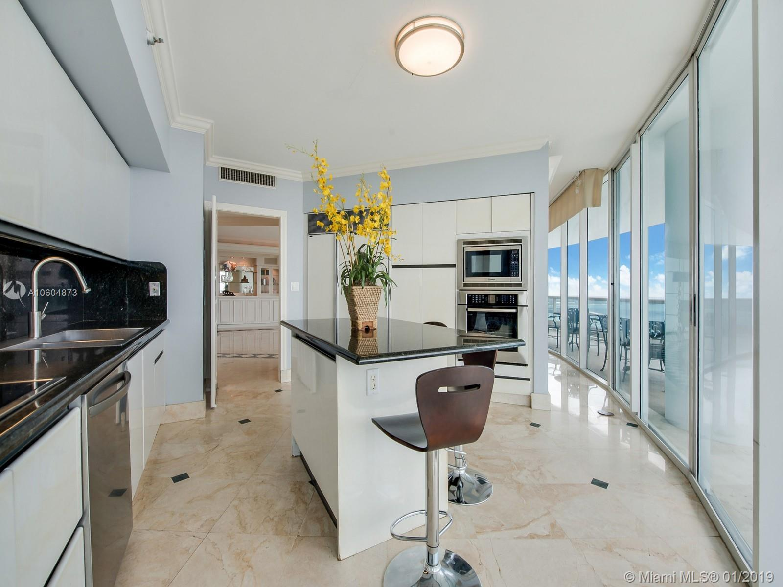 2127 Brickell Avenue, Miami, FL 33129, Bristol Tower Condominium #3102, Brickell, Miami A10604873 image #7