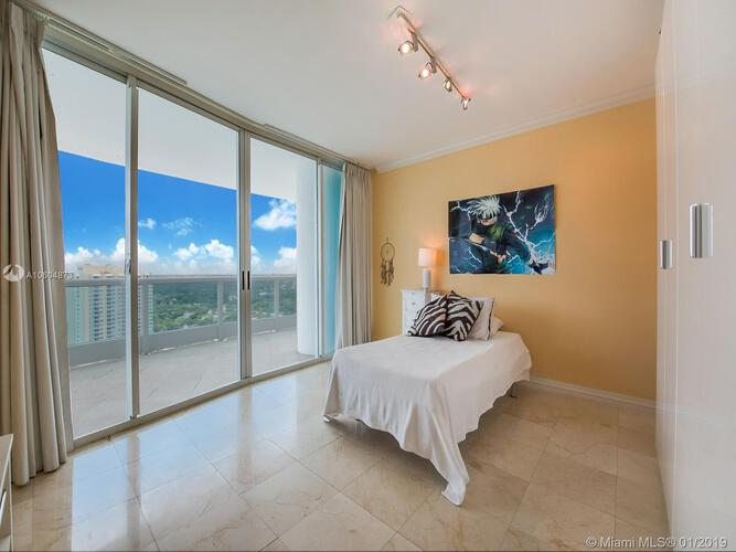 2127 Brickell Avenue, Miami, FL 33129, Bristol Tower Condominium #3102, Brickell, Miami A10604873 image #8