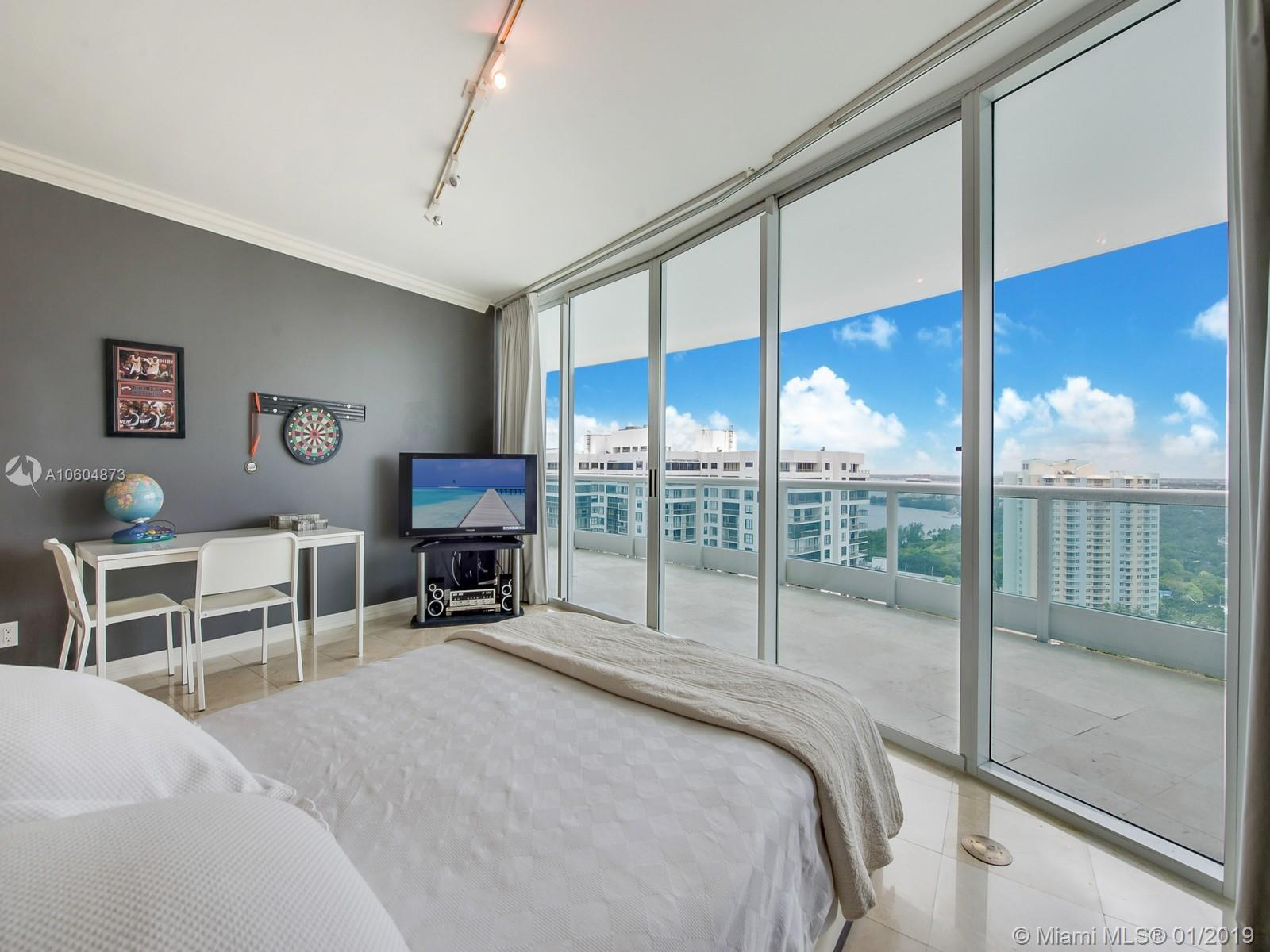 2127 Brickell Avenue, Miami, FL 33129, Bristol Tower Condominium #3102, Brickell, Miami A10604873 image #9