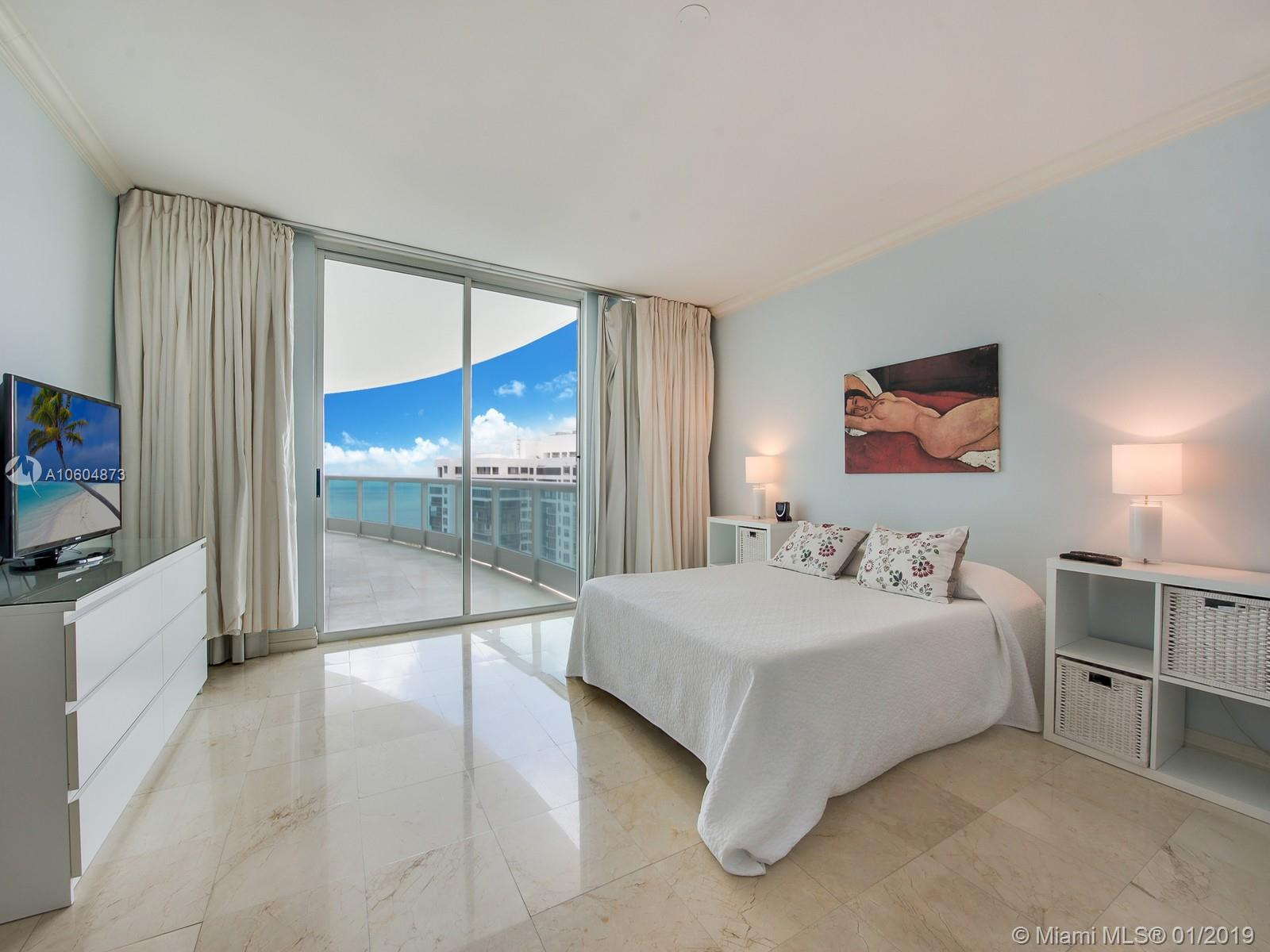 2127 Brickell Avenue, Miami, FL 33129, Bristol Tower Condominium #3102, Brickell, Miami A10604873 image #10