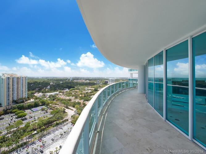 2127 Brickell Avenue, Miami, FL 33129, Bristol Tower Condominium #3102, Brickell, Miami A10604873 image #17