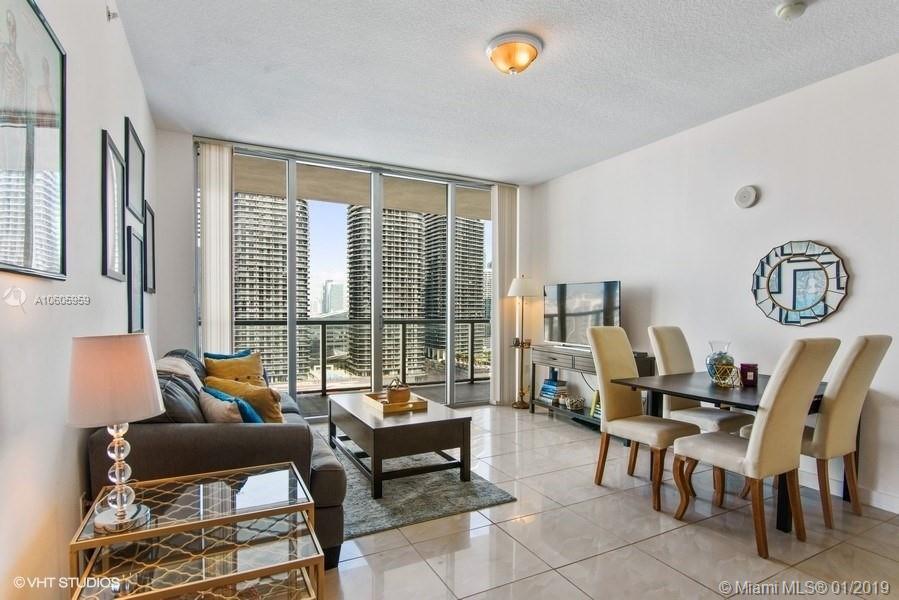 1111 SW 1st Avenue, Miami, FL 33130 (North) and 79 SW 12th Street, Miami, FL 33130 (South), Axis #2723-N, Brickell, Miami A10605959 image #3