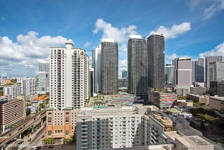 1111 SW 1st Avenue, Miami, FL 33130 (North) and 79 SW 12th Street, Miami, FL 33130 (South), Axis #2723-N, Brickell, Miami A10605959 image #11