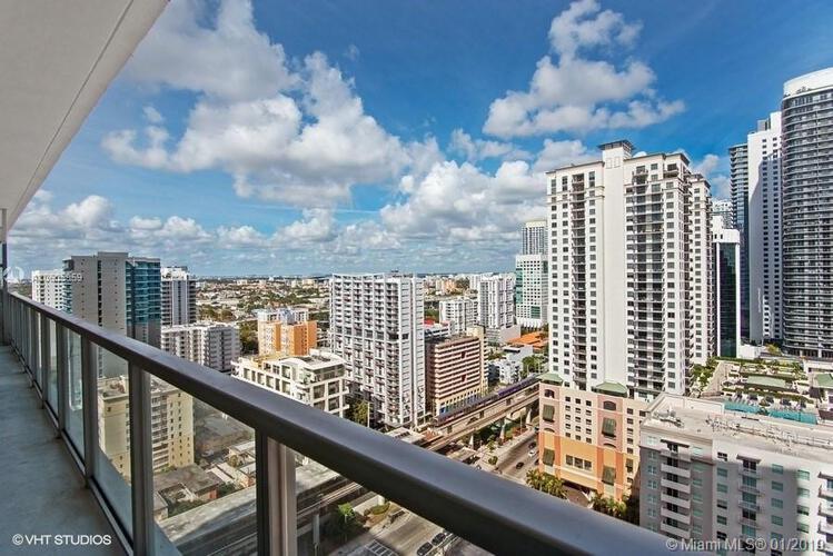 1111 SW 1st Avenue, Miami, FL 33130 (North) and 79 SW 12th Street, Miami, FL 33130 (South), Axis #2723-N, Brickell, Miami A10605959 image #12
