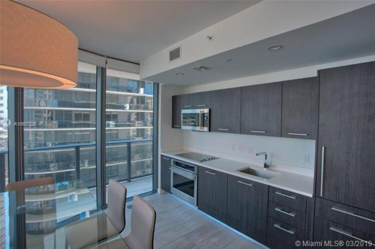 55 SW 9th St, Miami, FL 33130, Brickell Heights West Tower #2901, Brickell, Miami A10607226 image #4