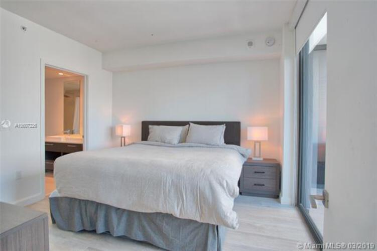 55 SW 9th St, Miami, FL 33130, Brickell Heights West Tower #2901, Brickell, Miami A10607226 image #5