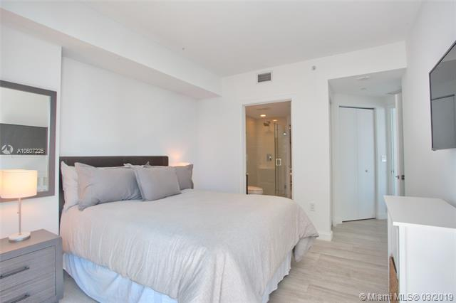 55 SW 9th St, Miami, FL 33130, Brickell Heights West Tower #2901, Brickell, Miami A10607226 image #6