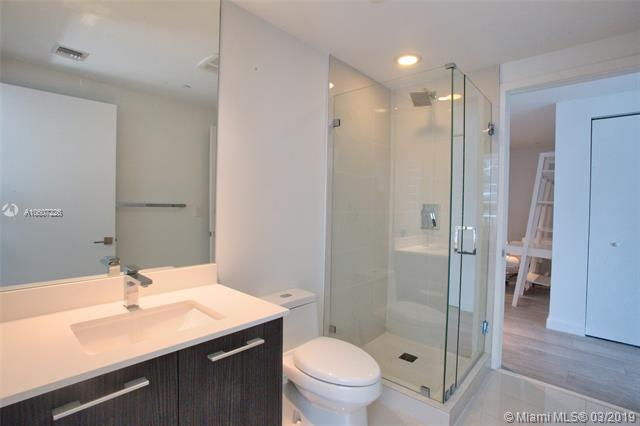 55 SW 9th St, Miami, FL 33130, Brickell Heights West Tower #2901, Brickell, Miami A10607226 image #8