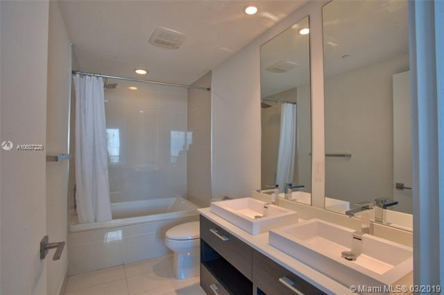 55 SW 9th St, Miami, FL 33130, Brickell Heights West Tower #2901, Brickell, Miami A10607226 image #9