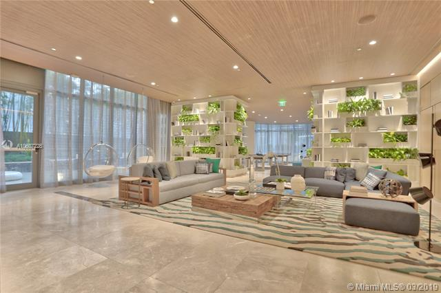 55 SW 9th St, Miami, FL 33130, Brickell Heights West Tower #2901, Brickell, Miami A10607226 image #13
