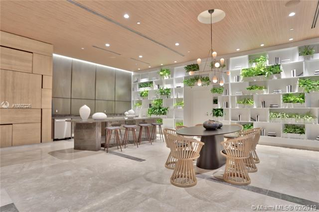 55 SW 9th St, Miami, FL 33130, Brickell Heights West Tower #2901, Brickell, Miami A10607226 image #14