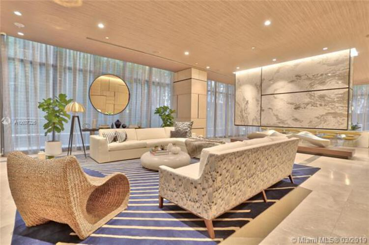 55 SW 9th St, Miami, FL 33130, Brickell Heights West Tower #2901, Brickell, Miami A10607226 image #18