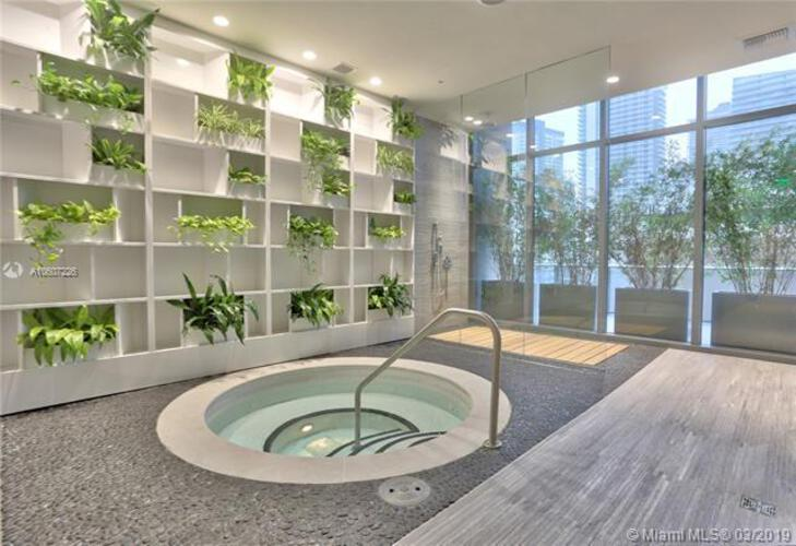 55 SW 9th St, Miami, FL 33130, Brickell Heights West Tower #2901, Brickell, Miami A10607226 image #19