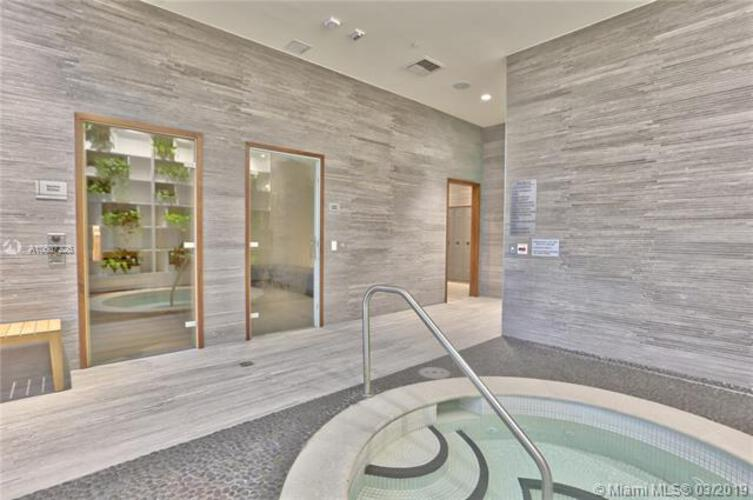 55 SW 9th St, Miami, FL 33130, Brickell Heights West Tower #2901, Brickell, Miami A10607226 image #20