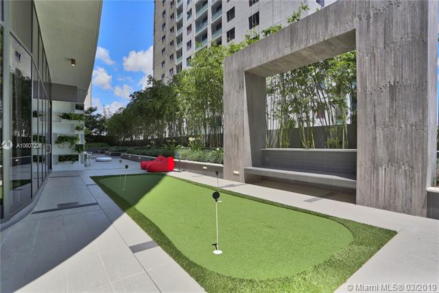 55 SW 9th St, Miami, FL 33130, Brickell Heights West Tower #2901, Brickell, Miami A10607226 image #21