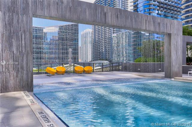55 SW 9th St, Miami, FL 33130, Brickell Heights West Tower #2901, Brickell, Miami A10607226 image #22