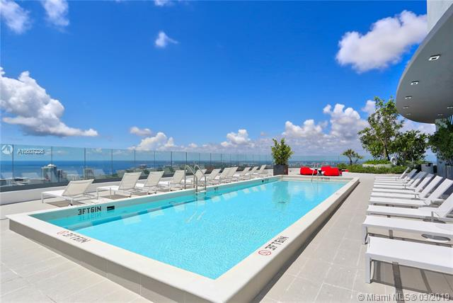 55 SW 9th St, Miami, FL 33130, Brickell Heights West Tower #2901, Brickell, Miami A10607226 image #24