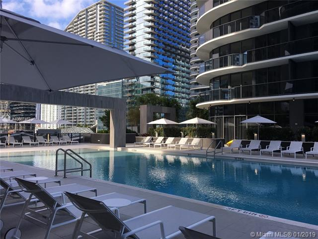 55 SW 9th St, Miami, FL 33130, Brickell Heights West Tower #1009, Brickell, Miami A10607482 image #2