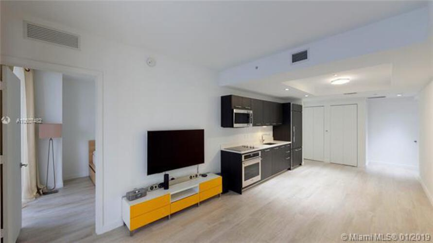 55 SW 9th St, Miami, FL 33130, Brickell Heights West Tower #1009, Brickell, Miami A10607482 image #3