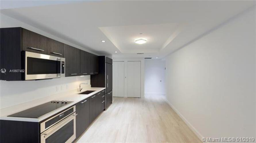 55 SW 9th St, Miami, FL 33130, Brickell Heights West Tower #1009, Brickell, Miami A10607482 image #4
