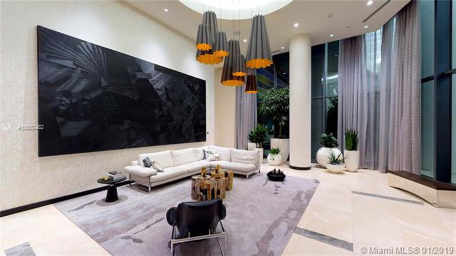 55 SW 9th St, Miami, FL 33130, Brickell Heights West Tower #1009, Brickell, Miami A10607482 image #10