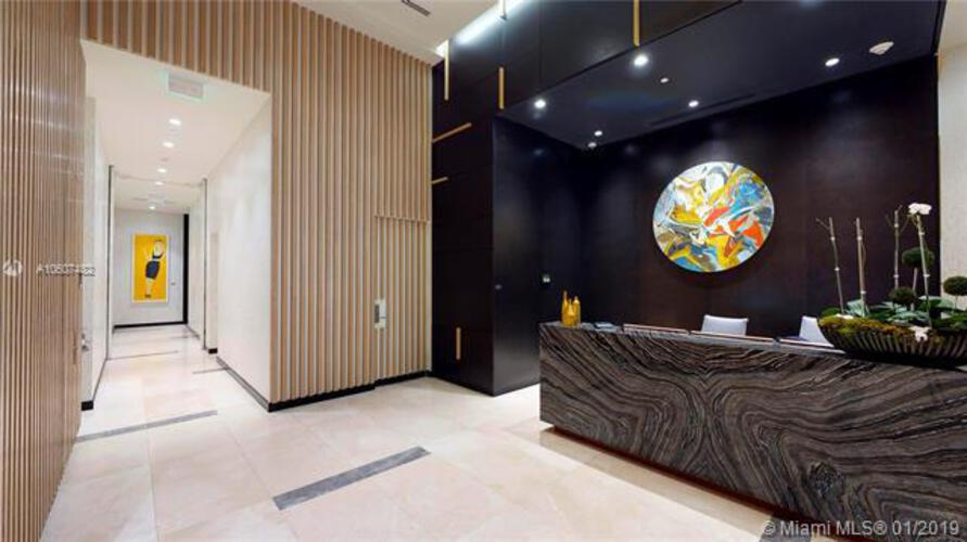 55 SW 9th St, Miami, FL 33130, Brickell Heights West Tower #1009, Brickell, Miami A10607482 image #11