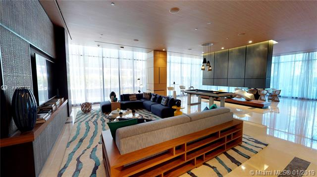 55 SW 9th St, Miami, FL 33130, Brickell Heights West Tower #1009, Brickell, Miami A10607482 image #17