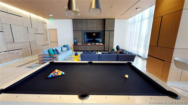 55 SW 9th St, Miami, FL 33130, Brickell Heights West Tower #1009, Brickell, Miami A10607482 image #20