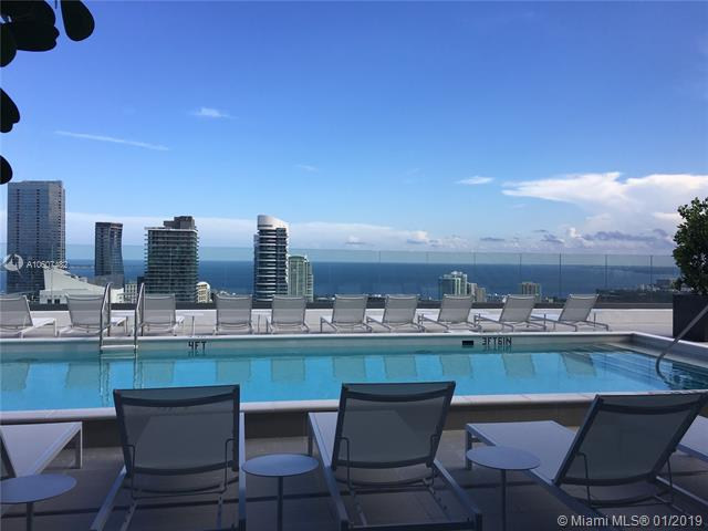 55 SW 9th St, Miami, FL 33130, Brickell Heights West Tower #1009, Brickell, Miami A10607482 image #21