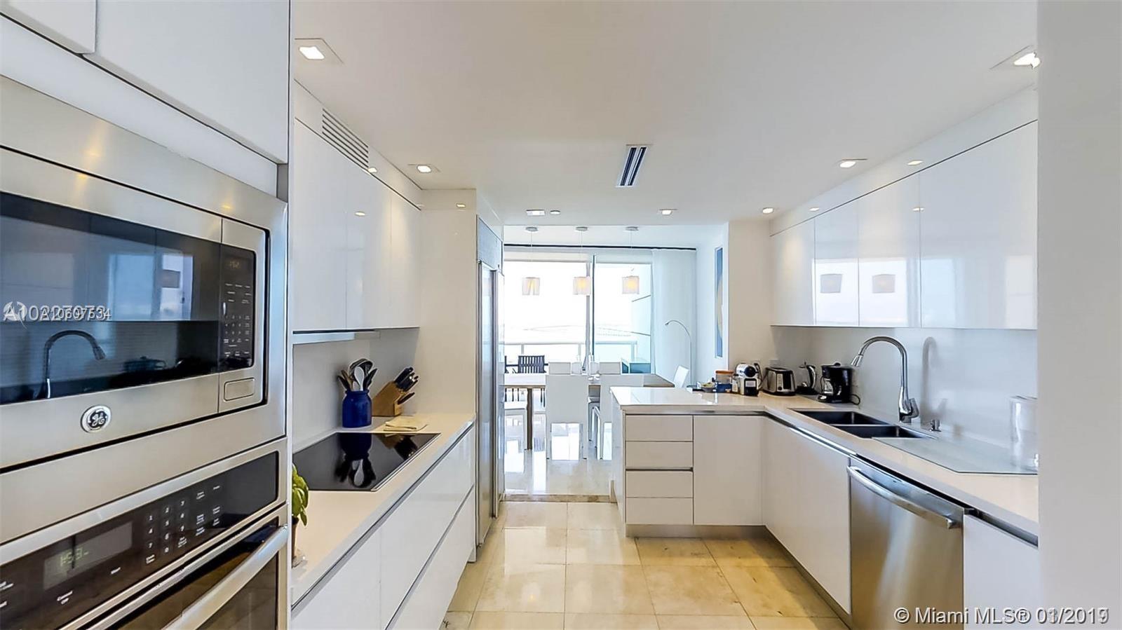 2127 Brickell Avenue, Miami, FL 33129, Bristol Tower Condominium #1501, Brickell, Miami A10607534 image #2