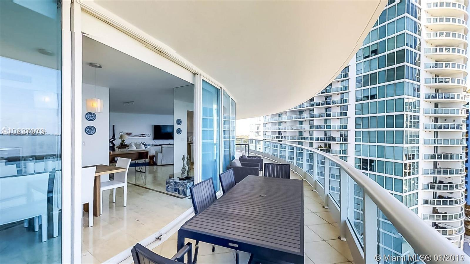 Bristol Tower Condominium image #4