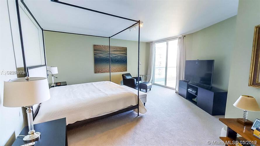2127 Brickell Avenue, Miami, FL 33129, Bristol Tower Condominium #1501, Brickell, Miami A10607534 image #11