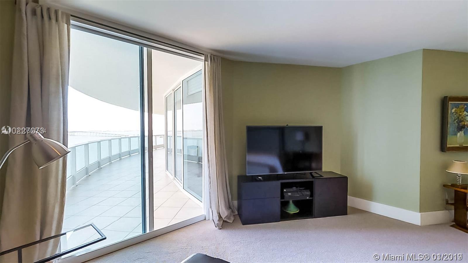 2127 Brickell Avenue, Miami, FL 33129, Bristol Tower Condominium #1501, Brickell, Miami A10607534 image #12