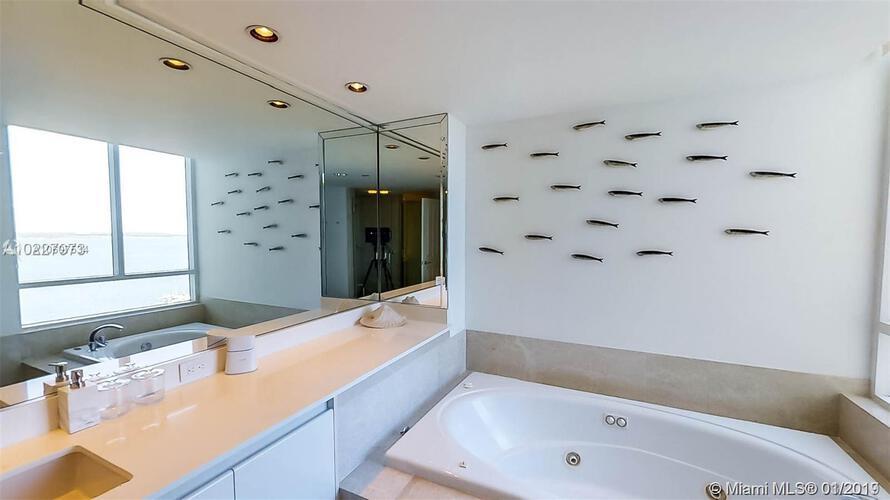 2127 Brickell Avenue, Miami, FL 33129, Bristol Tower Condominium #1501, Brickell, Miami A10607534 image #13