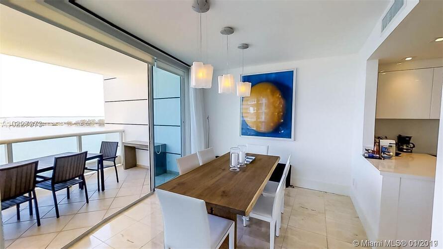 2127 Brickell Avenue, Miami, FL 33129, Bristol Tower Condominium #1501, Brickell, Miami A10607534 image #14