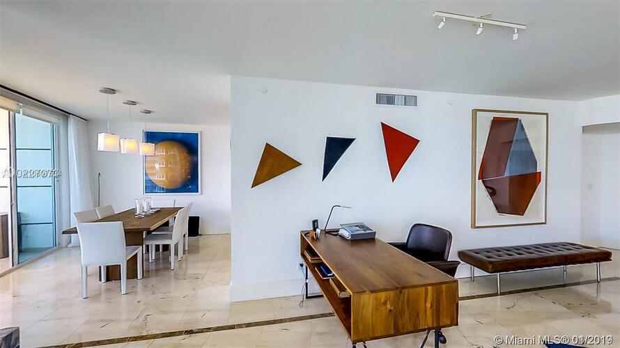 2127 Brickell Avenue, Miami, FL 33129, Bristol Tower Condominium #1501, Brickell, Miami A10607534 image #15