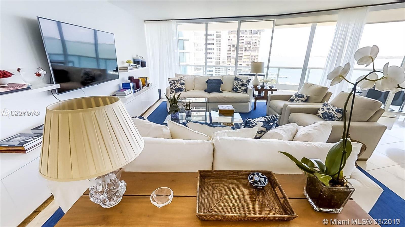 2127 Brickell Avenue, Miami, FL 33129, Bristol Tower Condominium #1501, Brickell, Miami A10607534 image #18