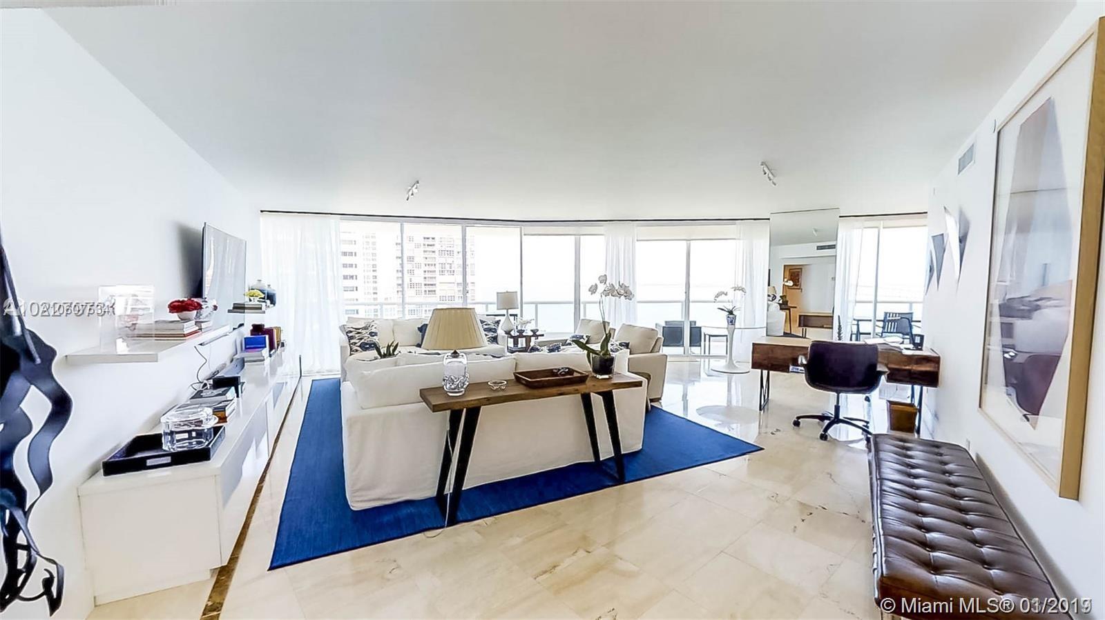 2127 Brickell Avenue, Miami, FL 33129, Bristol Tower Condominium #1501, Brickell, Miami A10607534 image #19
