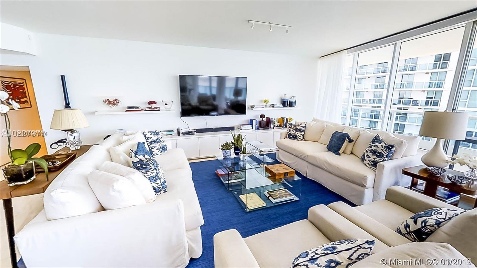 2127 Brickell Avenue, Miami, FL 33129, Bristol Tower Condominium #1501, Brickell, Miami A10607534 image #20