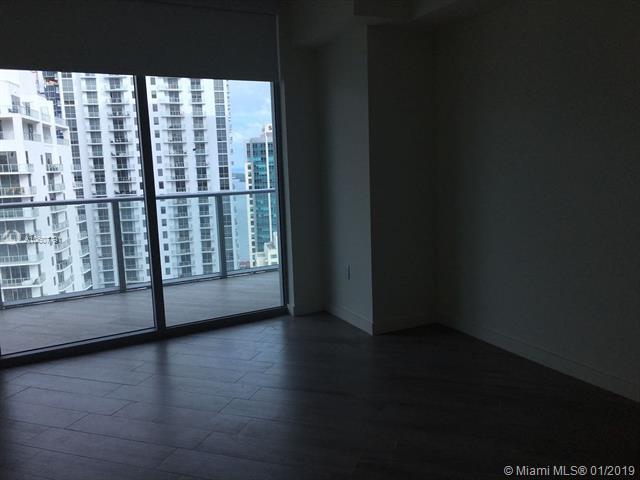 1100 S Miami Ave, Miami, FL 33130, 1100 Millecento #3310, Brickell, Miami A10607791 image #9